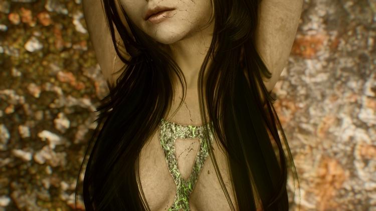Skyrim2081