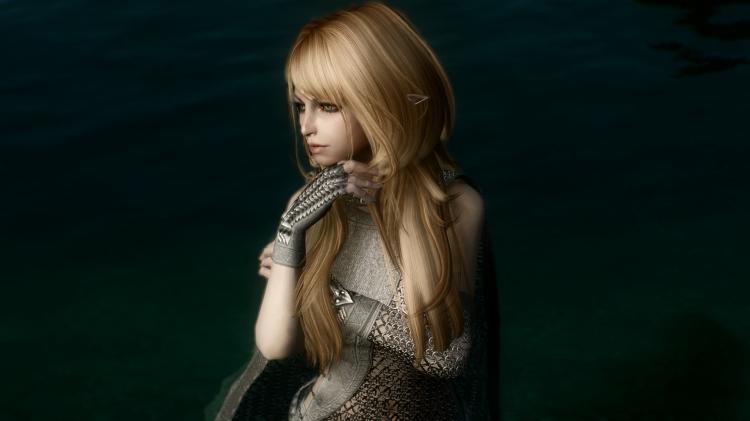 Skyrim2216