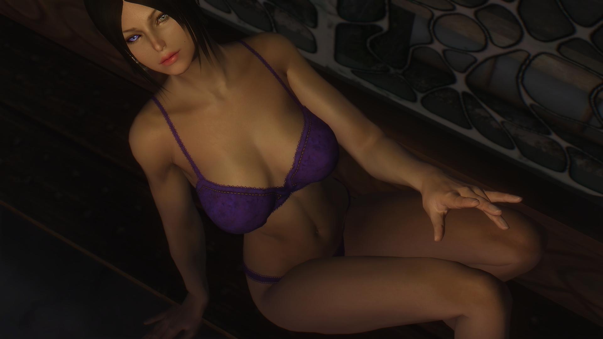 Skyrim3601