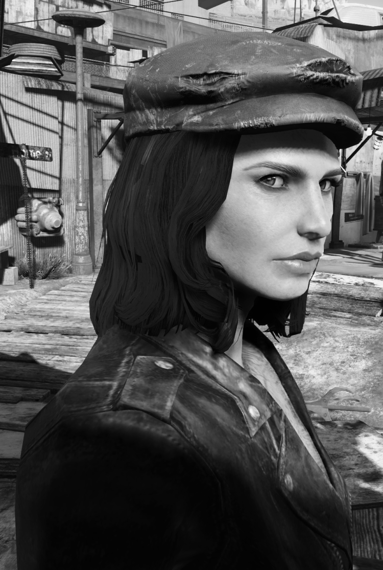 Fallout4 2015-11-14 21-23-49-201.png