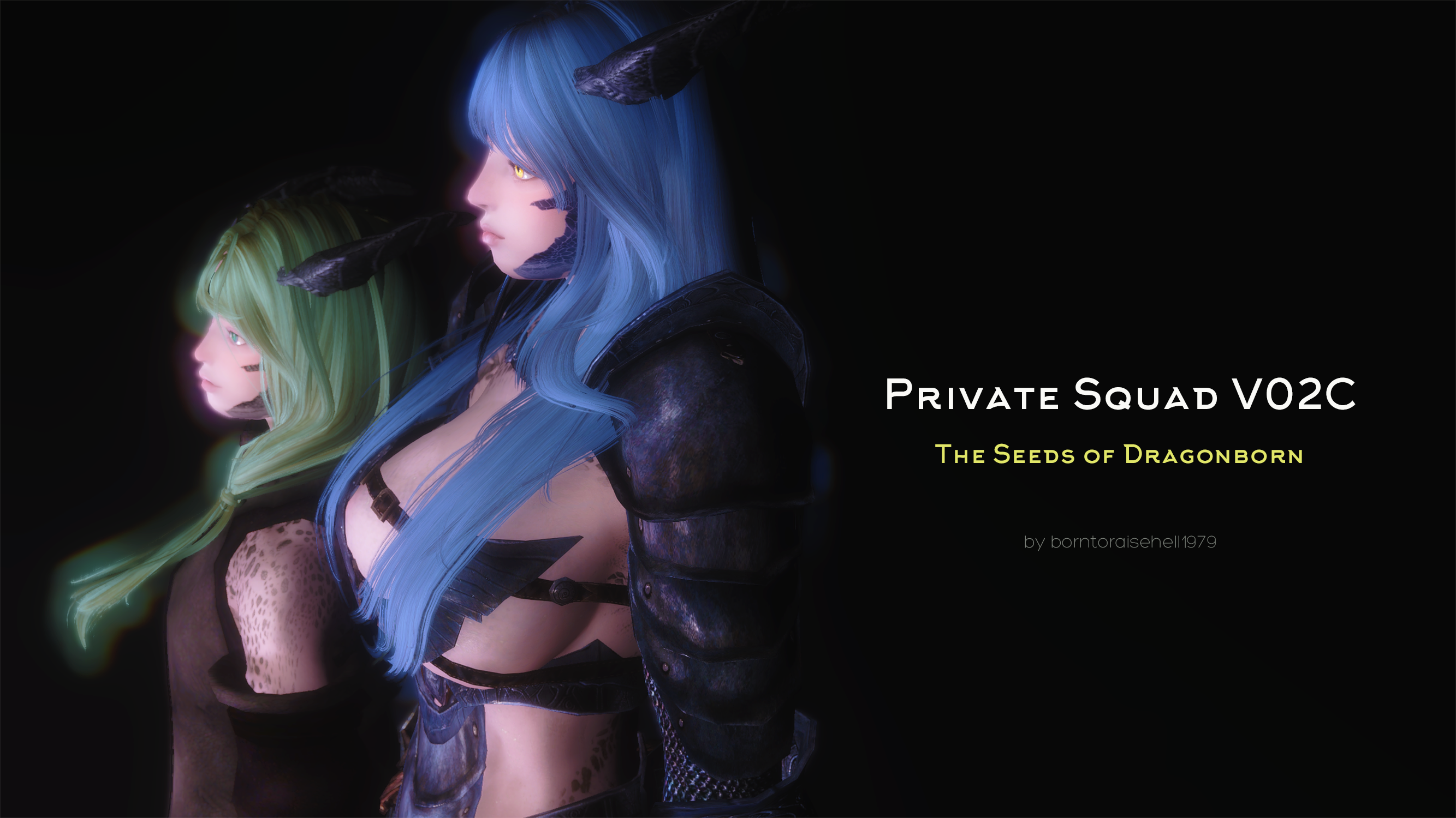 Private Squad V02C_03